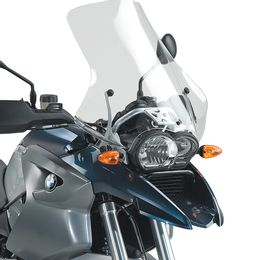 KIT-FIXACAO-GIVI-330DT-BMW-R1200-GS-D330KIT