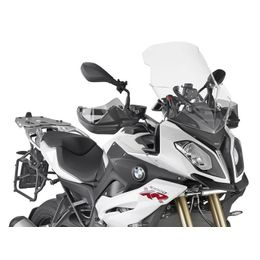 KIT-PARABRISA-GIVI-BMW-R1200GS-13-D5108KIT-2