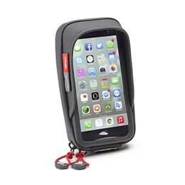 SUPORTE-SMARTPHONE-GIVI-IPHONE6-SAMSUNG-NOTE-4--S957B--min