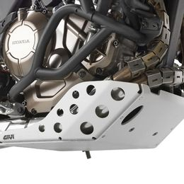 PROTETOR-CARTER-GIVI-CRF1000L-AFRICA-TWIN-16--RP1144-
