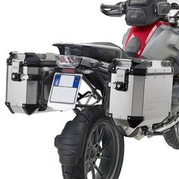 SUPORTE-LATERAL-GIVI-OUTBACK-BMW-R1200GS-14--PL5108CAM--2-min