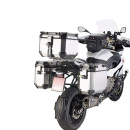 SUPORTE-LATERAL-GIVI-OUTBACK-BMW-S1000XR-15--PL5119CAM--2-min