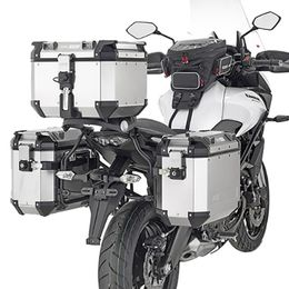 SUPORTE-LATERAL-GIVI-OUTBACK-KAWASAKI-VERSYS-650-15--PL4114CAM--2-min