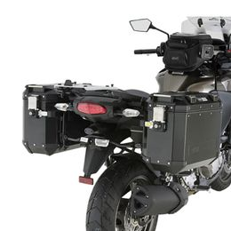 SUPORTE-LATERAL-GIVI-OUTBACK-KAWASAKI-VERSYS-1000VE--PL4105CAM--2-min