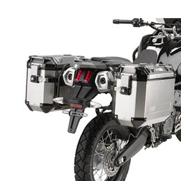 SUPORTE-LATERAL-GIVI-OUTBACK-YAMAHA-TENERE-660--PL2105CAM--2-min