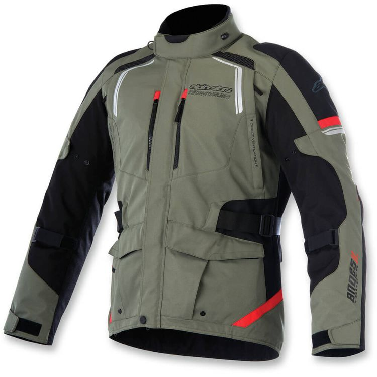 Alpinestars-Andes-Drystar-Jacket-V2-MilGreen-Black-Red-2__95564.1509106800