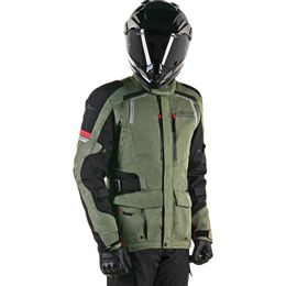 Alpinestars-Andes-Drystar-Jacket-V2-MilGreen-Black-Red__96888.1509106800