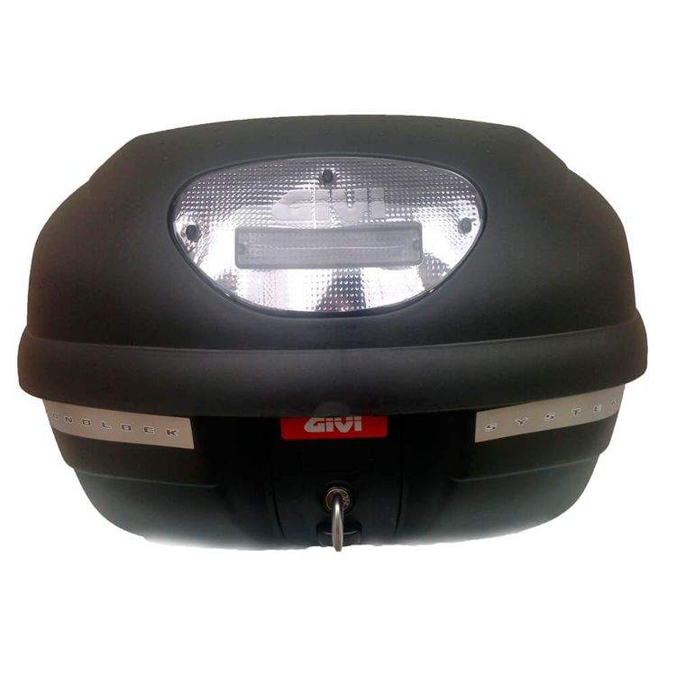 BAULETO-GIVI-MONOLOCK-33L-POINT-NT