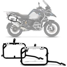 SUPORTE-LATERAL-GIVI-OUTBACK-BMW-R1200GS