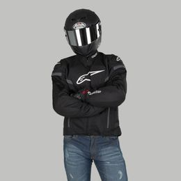 ALPINESTARS-T-GP-PLUS-R-V2-1