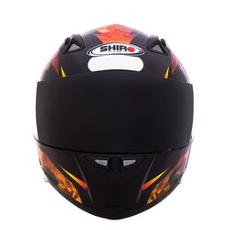 SHIRO-SH881-AERODINAMIC-MULTICOLOR--4-