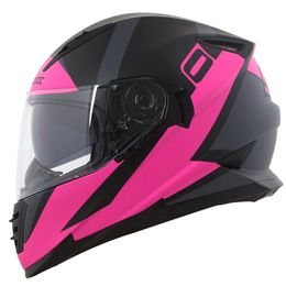 NORISK-FF302-RIDIC-MATT-BLACK-PINK-4