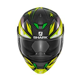 CAPACETE-SHARK-SKWAL-2-DRAGHAL-KGY-2