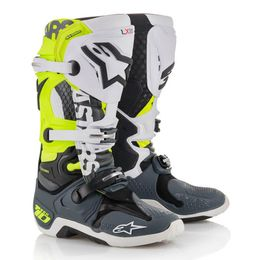 alpinestars-angel-5
