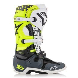 alpinestars-angel-2