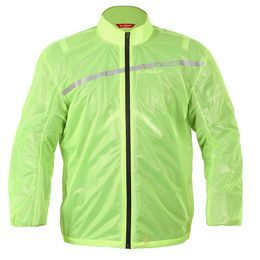 LS2-COMMUTER-FLUO-YELLOW-1