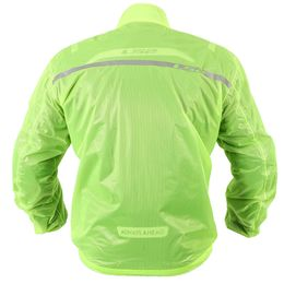LS2-COMMUTER-FLUO-YELLOW-2