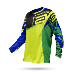 CAMISETA-ASW-PODIUM-TECH-18-AMARELO