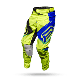CALCA-ASW-PODIUM-TECH-18-AMARELO