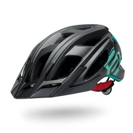 CAPACETE-ASW-BIKE-ROCKY-18-CINZA--1-