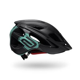 CAPACETE-ASW-BIKE-ROCKY-18-CINZA--2-