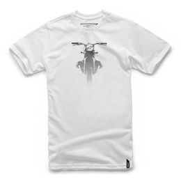 CAMISETA_ALPINESTARS_BOXED_BRANCO_1