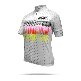 CAMISA_ASW_ACTIVE_JEWEL_18