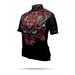 CAMISA-ASW-ACTIVE-FANCY-FEMININA-18-PRETO-BRANCO