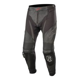 3123318-1100-fr_sp-x-airflow-pants_web