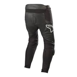 3123318-12-ba_sp-x-airflow-pants_web