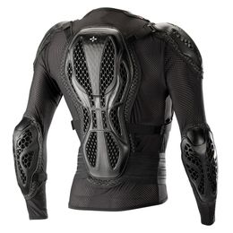 ALPINESTARS_BIONIC_ACTION_2