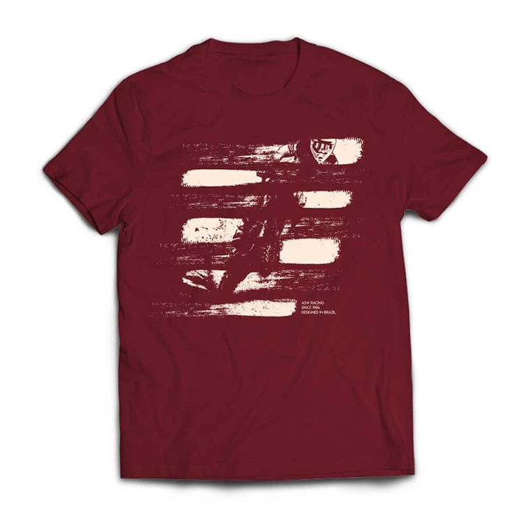CAMISETA-ASW-BRUSH-18-VINHO