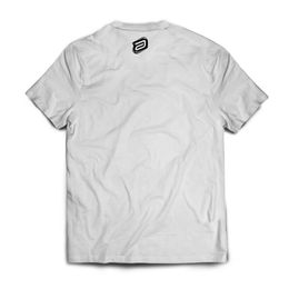 CAMISETA-ASW-BRUSH-18-BRANCO2