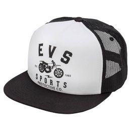 BONE-EVS-ELSINORE-TRUCKER-PRETO-BRANCO