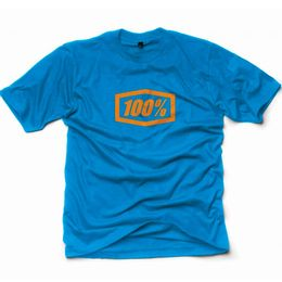 CAMISETA-100--ESSENTIAL-AZUL