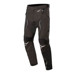 CALCA_ALPINESTARS_A_10_AIR_V2