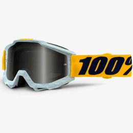 OCULOS-100--ACCURI--IMP.--ATHLETO