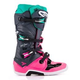 BOTA_ALPINESTARS_NEW_TECH_7_INDY_VICE_2