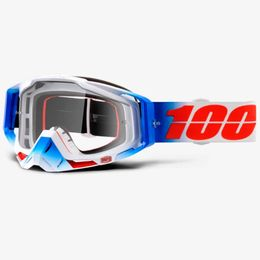 OCULOS-100--RACECRAFT--IMP.--FOURTH2