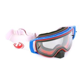 OCULOS-DRAGON-NFX2-CRIMSON-LENTE-TRANSPARENTE---TEAR-OFF-PACK-C-10---LENS-SHIELD-VERMELHO-AZUL2