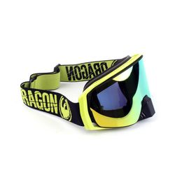 OCULOS-DRAGON-NFX2-MERGHIGHVIS-LENTE-FUME-DOURADA---TEAR-OFF-PACK-C-10---LENS-SHIELD-AMARELO