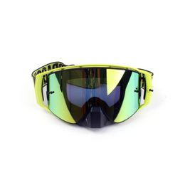 OCULOS-DRAGON-NFX2-MERGHIGHVIS-LENTE-FUME-DOURADA---TEAR-OFF-PACK-C-10---LENS-SHIELD-AMARELO2