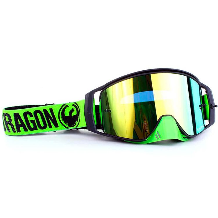 OCULOS-DRAGON-NFX2-BREAK-LENTE-FUME-DOURADA---TEAR-OFF-PACK-C10---LENS-SHIELD-VERDE3