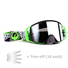 OCULOS-DRAGON-NFX2-NATE-ADAMS-RIDER-LENTE-SILVER-ION---TEAR-OFF-PACK-C10---LENS-SHIELD-VERDE2