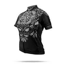 CAMISA_ASW_ACTIVE_FANCY_FEMININA_18_PRETO_BRANCO_1