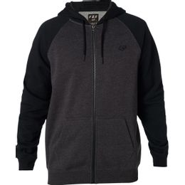 LEGACY-20ZIP-20FLEECE-20BLK-20CHAR_preview.jpeg--1