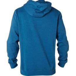 LEGACY-20MOTH-20FLEECE-20DST-20BLU-202_preview.jpeg-2