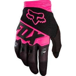 LUVA-FOX-DIRTPAW-RACE-18-PRETO-ROSA2