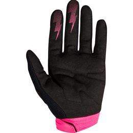 LUVA-FOX-DIRTPAW-RACE-18-PRETO-ROSA