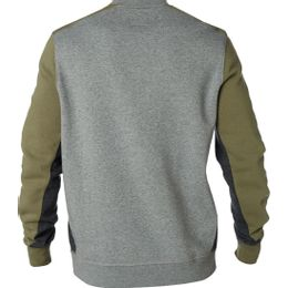HARKEN-CREW-FLEECE-FAT-GRN-2